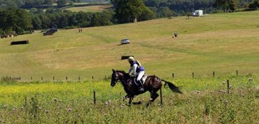 horsetrials-competitors